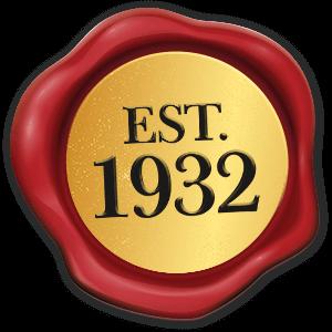 Badge-Est-1932