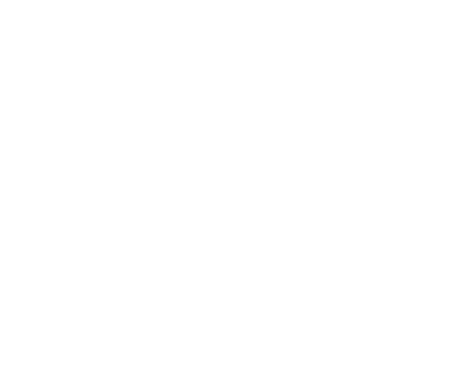 jr-webb-logo-stacked-rev-660