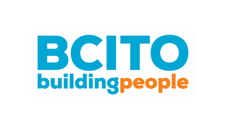 bcito nz members