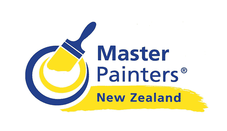 partner-master-painters-nz