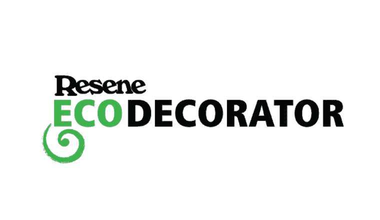 Resene Eco.Decorator
